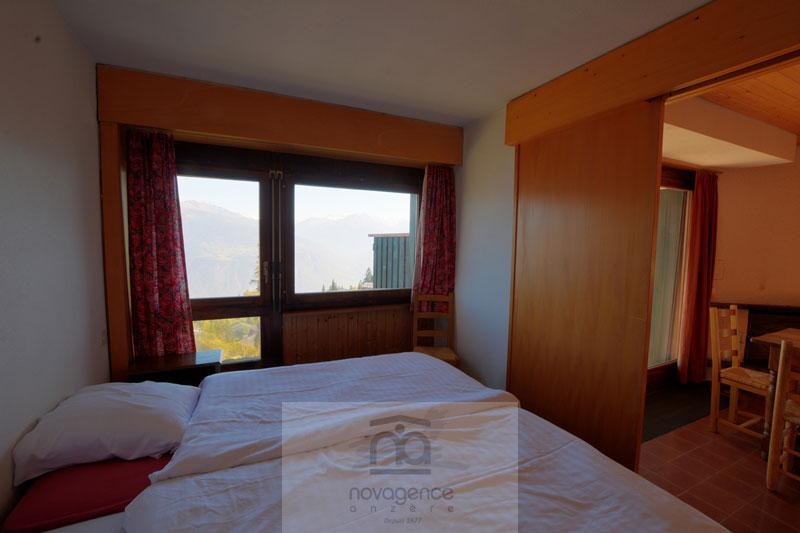 Appartement de vacances AV2 303 (2002048), Anzère, Crans-Montana - Anzère, Valais, Suisse, image 5